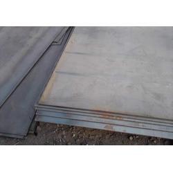 天津卓纳高强板厂-漳州16MnDR钢板图片