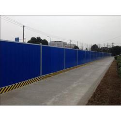 6米建筑工程围挡 |欣赏广告|郑州6米建筑工程围挡