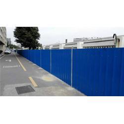 郑州4米建筑围挡,4米建筑围挡 ,【欣赏广告】图片