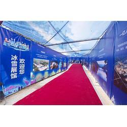 施工围挡多少钱一米 、【欣赏广告】、郑州围挡多少钱一米图片