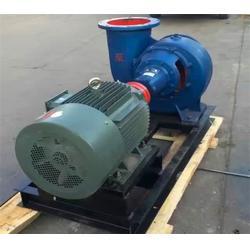 辽宁农田灌溉柴油机混流泵|壹宽水泵|农田灌溉柴油机混流泵叶轮图片