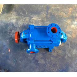 D型卧式多级泵,凉山多级泵,d46-30x4多级泵图片