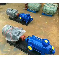 d型卧式多级泵、长春多级泵、d155-67x4多级泵价格