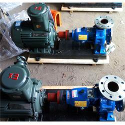 达州化工泵,壹宽泵业(优质商家),ih化工泵厂家图片