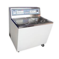 耐洗色牢度测试仪、纺织仪器厂、耐洗色牢度测试仪报价价格
