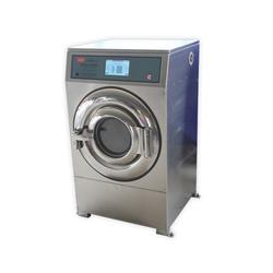 无锡纺织仪器|织物缩水率试验机生产厂家|无锡织物缩水率试验机图片