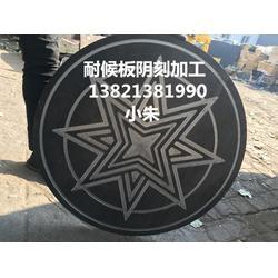 天津卓纳耐候板(多图)_重庆耐候钢板