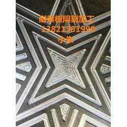 锈板-金属铁锈板-天津卓纳耐候钢板(多图)图片