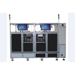 视觉设备有哪些-天津昆田科技公司-天津视觉设备图片