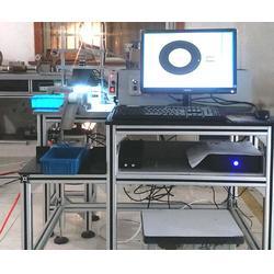 视觉检测机厂家,视觉检测机,昆田科技图片