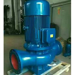 嘉通水泵 立式管道泵报价-天门立式管道泵图片