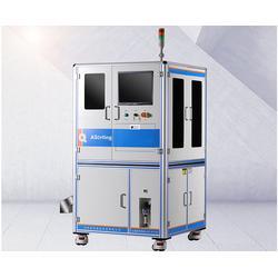 钕铁硼检测分选设备价钱 钕铁硼检测分选设备 合肥雅视图片