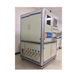 零件检测筛选机、合肥雅视科技有限公司、零件检测筛选机哪家好图片