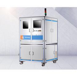 亳州零件检测筛选机-合肥市雅视厂家-汽车零件检测筛选机