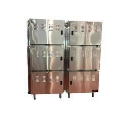 莆田工业净化器|日进隆环保|废气工业净化器图片