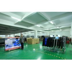 工业显示器、12寸工业显示器、双力电子(优质商家)图片
