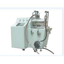 纳隆机械(图)-染料珠磨机制造商-福建染料珠磨机图片