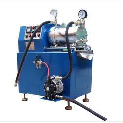 辽宁优质纳米砂磨机_纳隆机械_优质纳米砂磨机供应商图片
