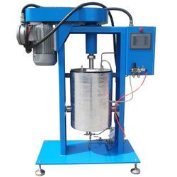 纳隆机械(图)_油墨砂磨机如何选_佛山油墨砂磨机图片