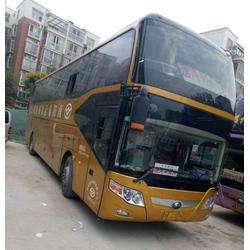 【四通】|郑州到滨州的大巴费用要多少钱|郑州到滨州的大巴图片
