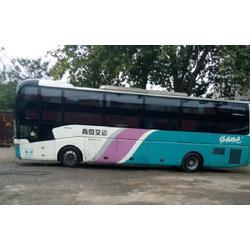 郑州到银川的大巴需要多久_【四通长途客运】_郑州到银川的大巴