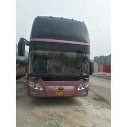 郑州到日照的大巴(四通客运)郑州到日照的大巴车可以在哪坐图片