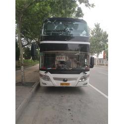 郑州到临沂的长途车票多少,四通客运,郑州到临沂的长途车图片
