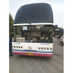 郑州到东莞的客车票多少-【四通客运】-郑州到东莞的客车