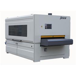 砂光机|保温板砂光机|泰科尔机械(优质商家)图片