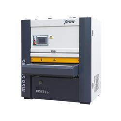 重型异形砂光机-泰科尔机械-砂光机图片