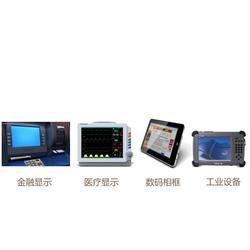苏州东尚电子亚博ios下载-M101NWWBR6图片