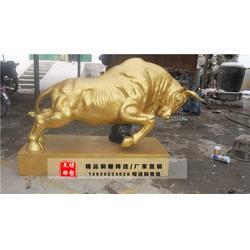 文禄铜雕-牧童骑牛雕塑厂家-西藏牧童骑牛雕塑图片