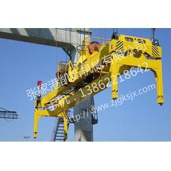 湖州钢板吊具-张家港凯斯机械吊具-钢板吊具图片