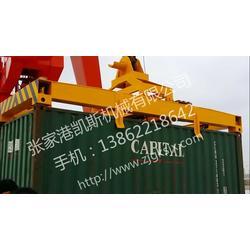钢板吊具-嘉兴钢板吊具-张家港凯斯机械(查看)图片