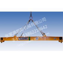無錫鋼卷吊具-鋼卷吊具哪家好-張家港凱斯機械圖片