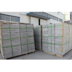 五莲灰工程板-山前石材(在线咨询)五莲灰工程板图片