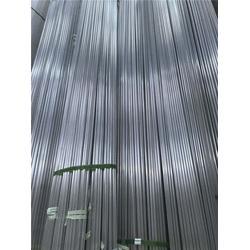 3003铝型材-广东铝型材-南京同旺铝业有限平安娱乐图片