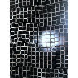 铝型材厂家,南京铝型材,南京同旺铝业(查看)图片