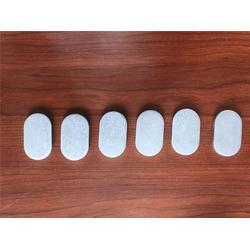滁州铝圆片、南京同旺铝业、求购铝圆片图片