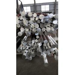 80铝棒-南京同旺铝业厂-马鞍山铝棒图片