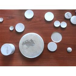 南京同旺铝业公司(图)、1070铝块、上海铝圆片图片