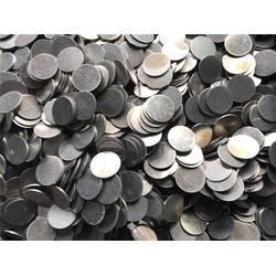 滁州鋁圓片-南京同旺鋁業廠家-鋁圓片生產廠家圖片