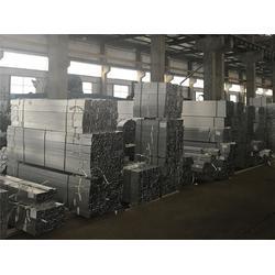 南京同旺铝业公司(图)|3003铝型材|上海铝型材图片