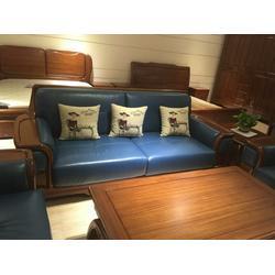 苏州尚博汇(图)、仿皮沙发翻新、宿迁沙发翻新图片