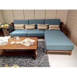 沙发翻新修皮,灌云沙发翻新,苏州尚博汇图片