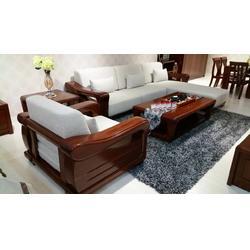沙发翻新换皮服务|苏州尚博汇(在线咨询)|盐城沙发翻新换皮图片