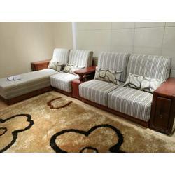 沙发翻新、兰溪沙发翻新、苏州尚博汇图片