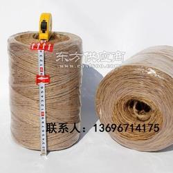 麻绳自动捡拾打捆机绳苜蓿草捆扎绳玉米秸秆打捆绳捆草包绳图片