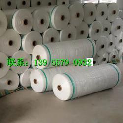 华德玉米水稻小麦牧草秸秆大圆捆打捆网 打包网 捆草网图片