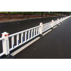 山东驰云金属制品(图)|优质公路护栏|公路护栏图片